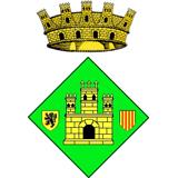 Escut Ajuntament de Llimiana.