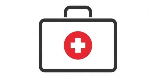 Consulta Mèdica