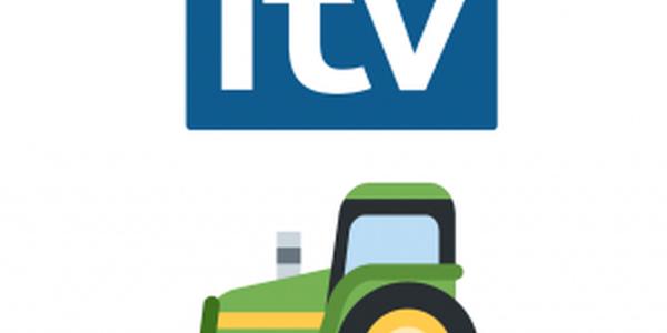 ITV Llimiana