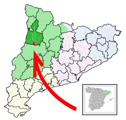 municipi_llim.png